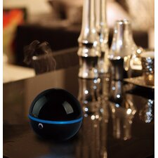 Ball Shape Ultrasonic Anion Diffuser