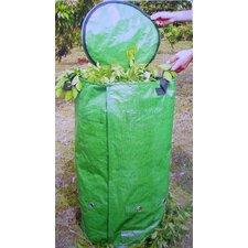 Garden Recycler