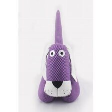 <strong>Creative Motion</strong> Dog Plush Animal