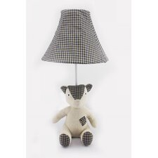 <strong>Creative Motion</strong> Bear Table Lamp