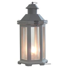 <strong>Creative Motion</strong> Lantern Light