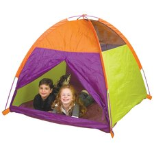 <strong>Pacific Play Tents</strong> My Play Tent
