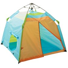 <strong>Pacific Play Tents</strong> 1 Touch Beach Tent