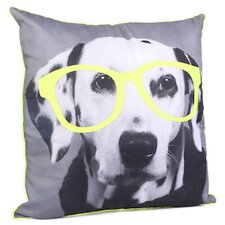 Multi Bowwow Cushion