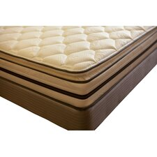 Spine Support Salena Pillow Top Mattress