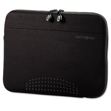 <strong>Samsonite Black Label</strong> Aramon Laptop Sleeve