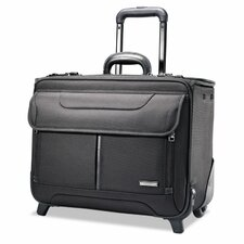 <strong>Samsonite Black Label</strong> Laptop Catalog Case