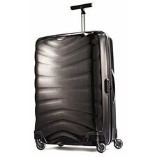 "<strong>Samsonite Black Label</strong> Firelite 28"" Spinner Suitcase"