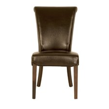 Essentials Sofie Side Chair (Set of 2)