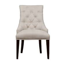 Villa Michelle Side Chair