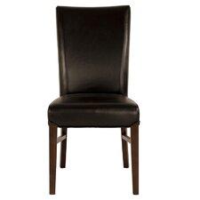 Essentials London Parsons Chair (Set of 2)