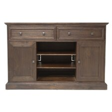 Small Hudson Sideboard