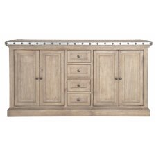 Kingston Warner Sideboard