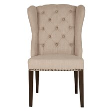Villa Maison Side Chair