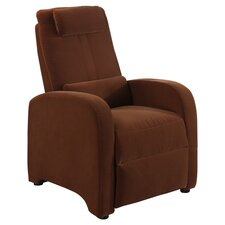 Carmel Ergonomic Recliner