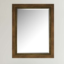 Darby Decorative Mirror