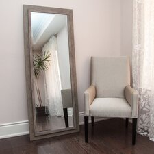Sherborne Decorative Mirror