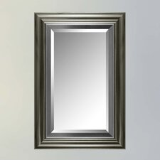 Providence Decorative Mirror