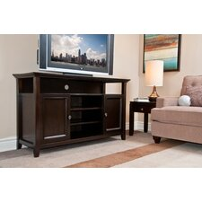 "Amherst 54"" TV Stand"