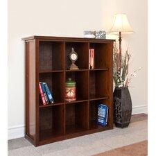 "Artisan 46"" Bookcase"