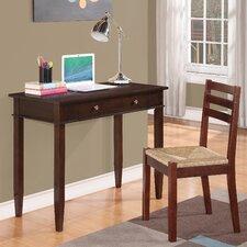 Carlton Computer Desk