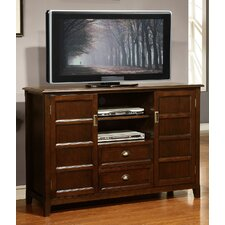 "Burlington 54"" TV Stand"