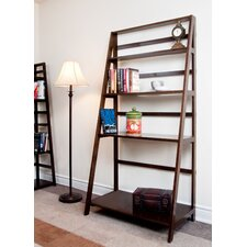 Acadian Combo Ladder Shelf and Desk