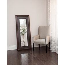 Ashford Decorative Mirror