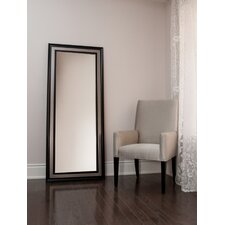 Hardwick Decorative Mirror