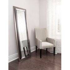 Palmer Decorative Mirror