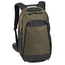 Scope Photo Travel 350 AW Backpack
