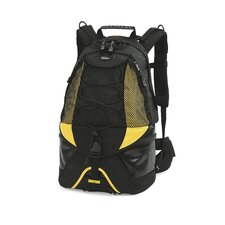 DryZone Rover Backpack