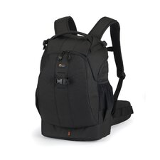 Flipside 400 AW Backpack