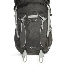 <strong>Lowepro</strong> Photo Sport Pro 30L AW Backpack