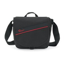 Event Messenger 100 Camera Bag