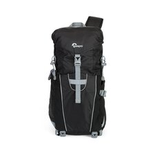 Photo Sport Sling 100 AW Backpack