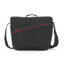 Event Messenger 150 Camera Bag