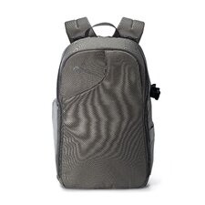 Transit 350 AW Backpack