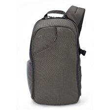 <strong>Lowepro</strong> Transit Sling 250 AW Backpack