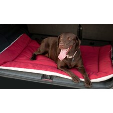 DownTime Reversible Dog Mat