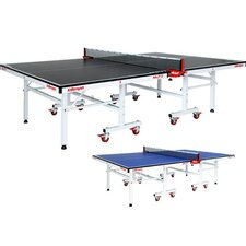 MYT7 Club Pro Table Tennis Table