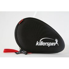 <strong>Killerspin</strong> Hard Table Tennis Racket Case