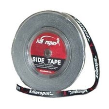 <strong>Killerspin</strong> Side Tape Urethane - 9 mm x 25 m