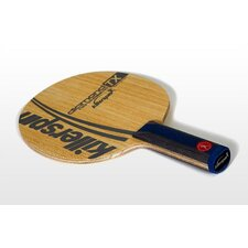 Diamond TX - Karakasevic Table Tennis Blade Set