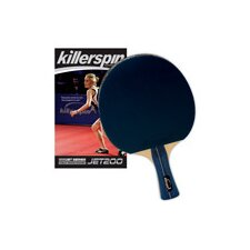 <strong>Killerspin</strong> Jet 200 Table Tennis Racket
