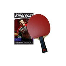 <strong>Killerspin</strong> Jet 500 Table Tennis Racket