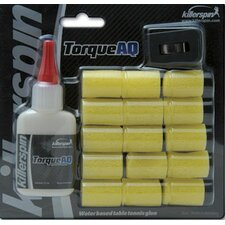 Table Tennis Torque AQ Glue
