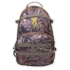 Rock Creek Backpack