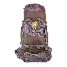 "Thunder Mountain Pro 25.5"" Backpack"
