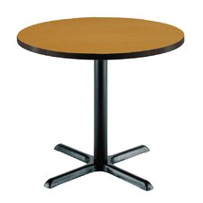 "36"" Round Pedestal Table"